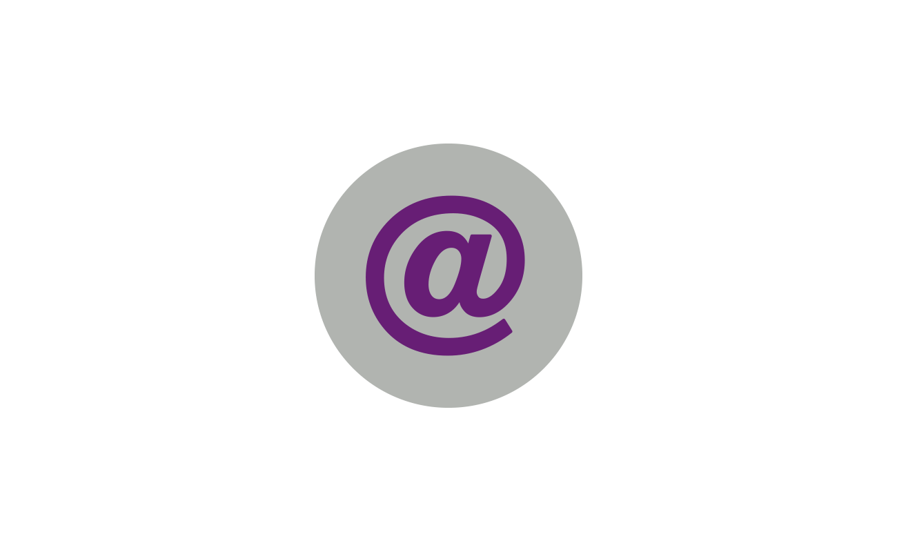 Emailmatch Icon
