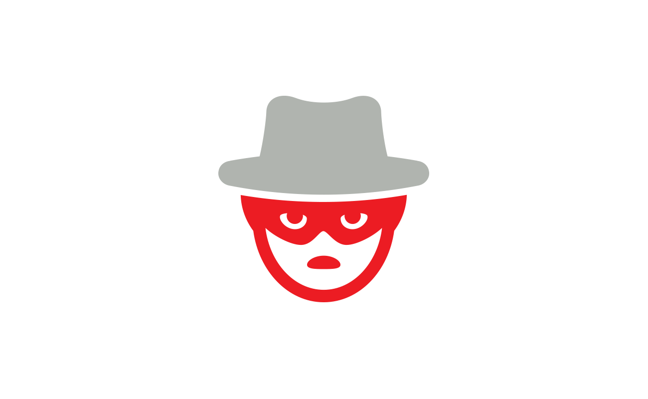 Fraud Investigation Icon