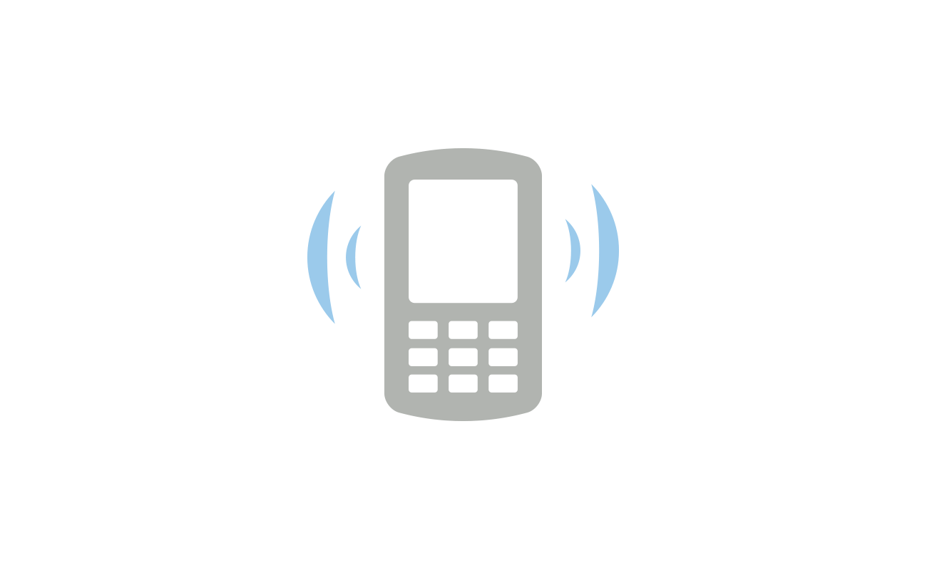 Phonematch NFP Icon