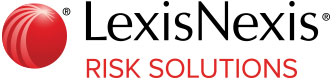 LexisNexis Risk Solutions UK